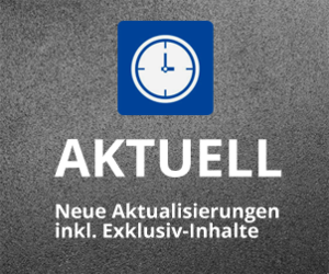 Aktuell-klein.png