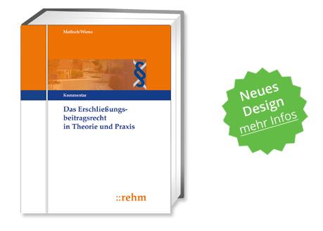 Buch mit Störer.jpg